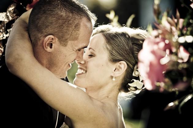 Kristen + Greg | Wedding | Rehoboth, MA