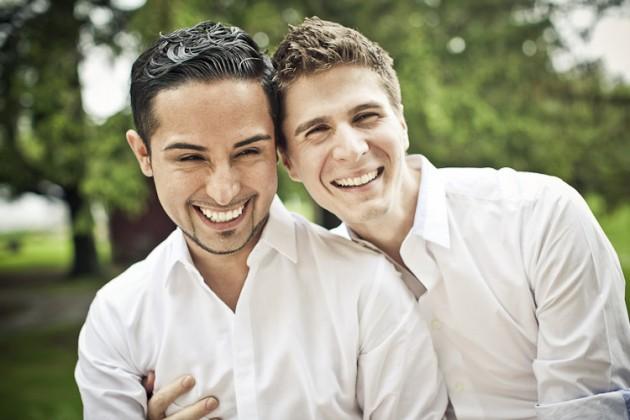 Xavier + Andrew | Engagement | Winvian | Morris, CT