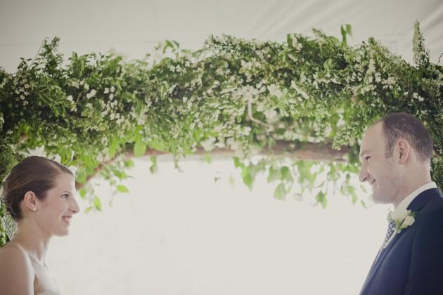 Alicia + Tim   Winvian Wedding   Morris, CT   Part I