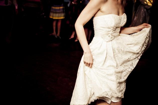 Alicia + Tim   Winvian Wedding   Morris, CT   Part II