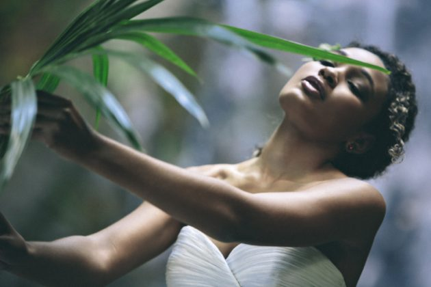 Conscious Wedding Inspiration | Belize | Fair Trade Fashion