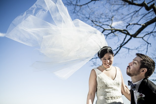 Milly + James   Wedding   Mystic, CT