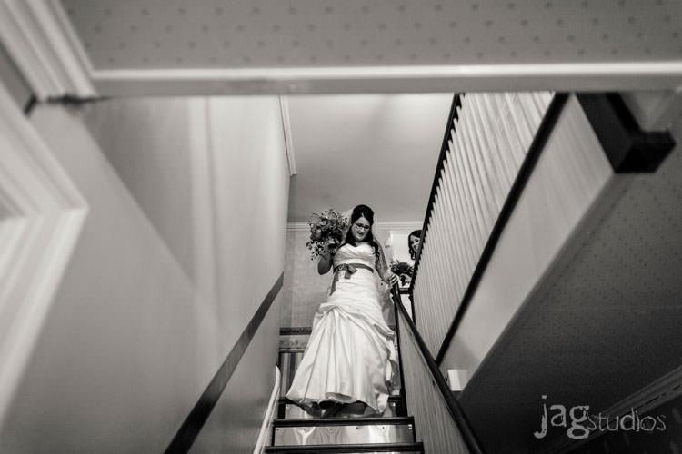 carnival-ferris-wheel-summer-holiday-wedding-jagstudios-photography-007