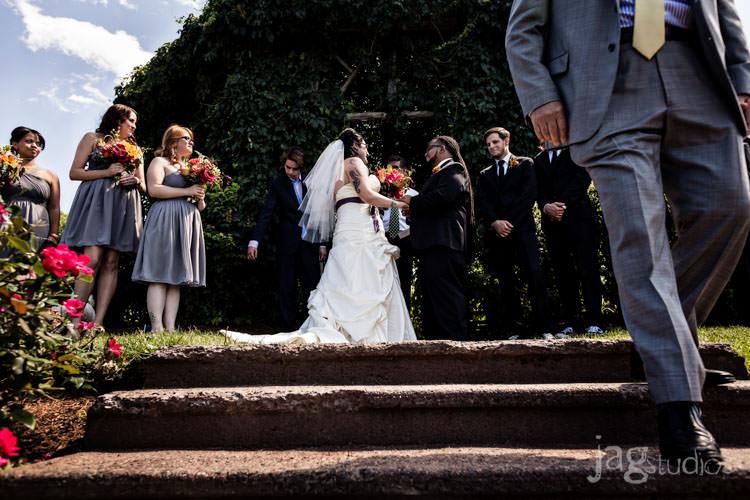 carnival-ferris-wheel-summer-holiday-wedding-jagstudios-photography-009