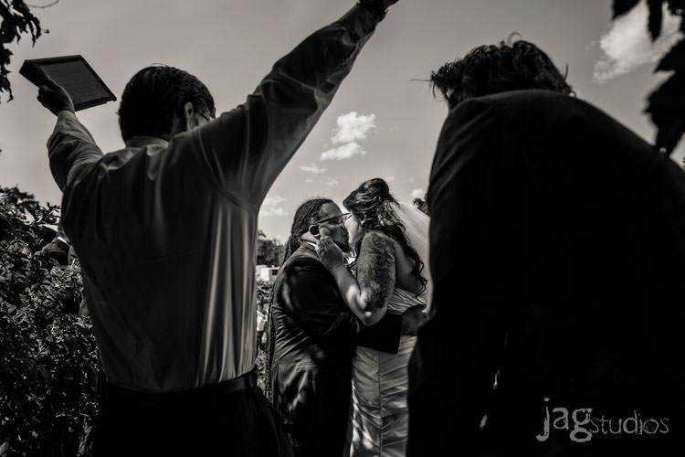 carnival-ferris-wheel-summer-holiday-wedding-jagstudios-photography-012