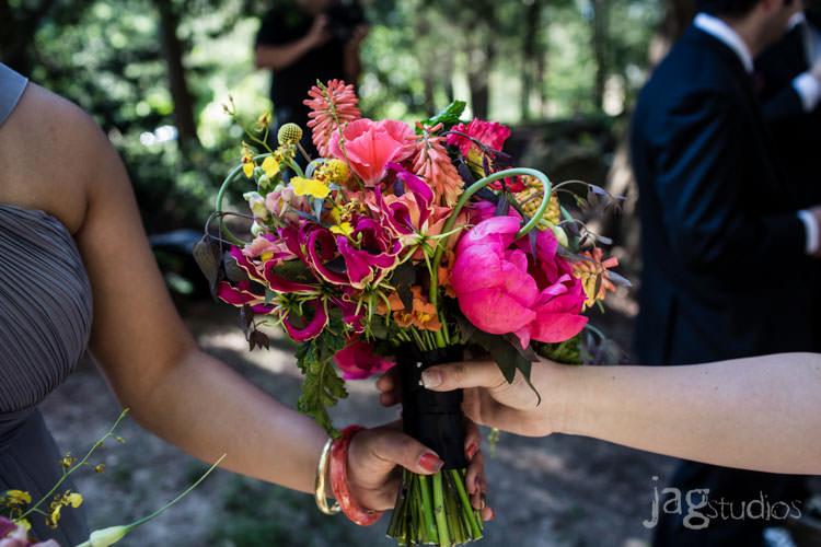 carnival-ferris-wheel-summer-holiday-wedding-jagstudios-photography-014