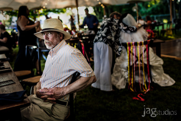 carnival-ferris-wheel-summer-holiday-wedding-jagstudios-photography-024