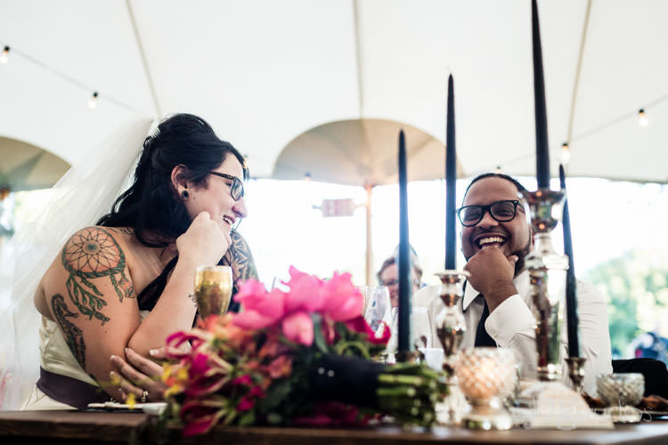 carnival-ferris-wheel-summer-holiday-wedding-jagstudios-photography-026