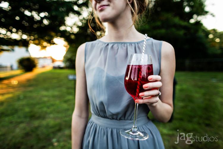 carnival-ferris-wheel-summer-holiday-wedding-jagstudios-photography-028