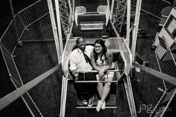 carnival-ferris-wheel-summer-holiday-wedding-jagstudios-photography-029