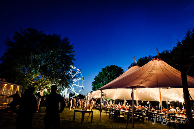 carnival-ferris-wheel-summer-holiday-wedding-jagstudios-photography-032