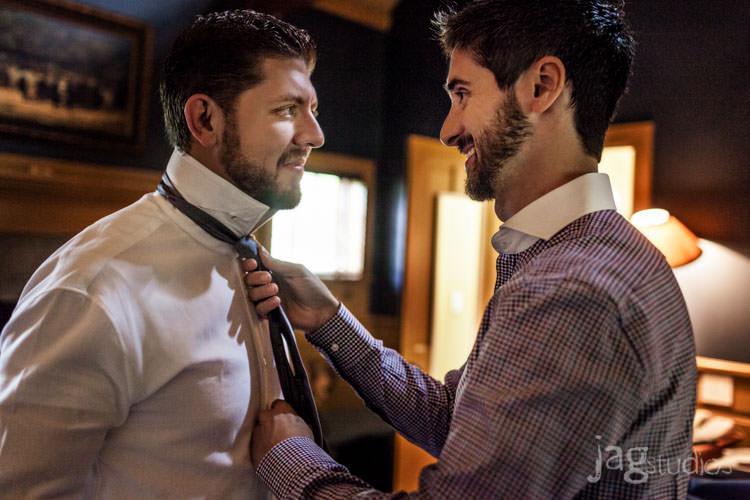 charming luxury-winvian-samesex-barn-wedding-summer-jewish-jagstudios-photography-005