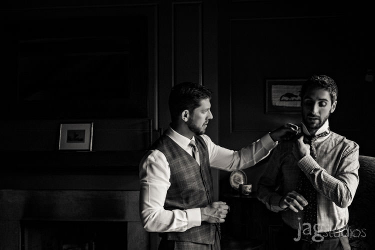 charmingluxury-winvian-samesex-barn-wedding-summer-jewish-jagstudios-photography-007