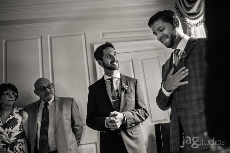 charming luxury-winvian-samesex-barn-wedding-summer-jewish-jagstudios-photography-018