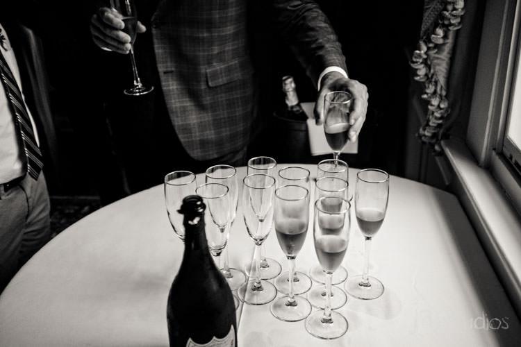 charming luxury-winvian-samesex-barn-wedding-summer-jewish-jagstudios-photography-022