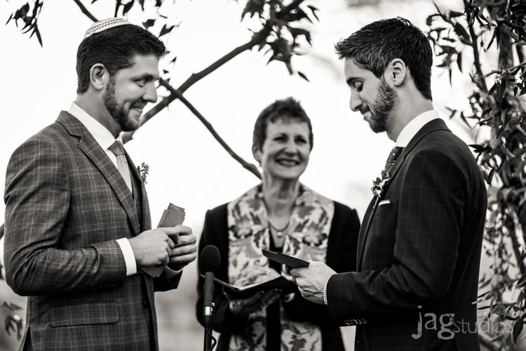 charming luxury-winvian-samesex-barn-wedding-summer-jewish-jagstudios-photography-028