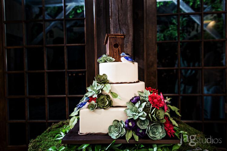 charming luxury-winvian-samesex-barn-wedding-summer-jewish-jagstudios-photography-052