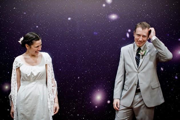 Gabe + Maca   Wedding   New Haven, CT