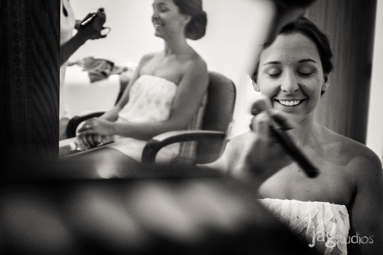 destination-mexico-wedding-jagstudios-photography-excellence-resort-brittany-josh-001