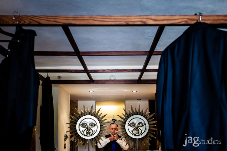destination-mexico-wedding-jagstudios-photography-excellence-resort-brittany-josh-002