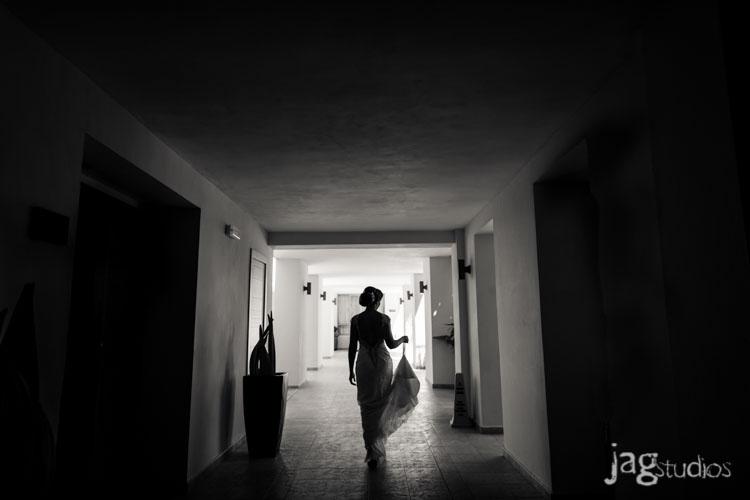 destination-mexico-wedding-jagstudios-photography-excellence-resort-brittany-josh-010