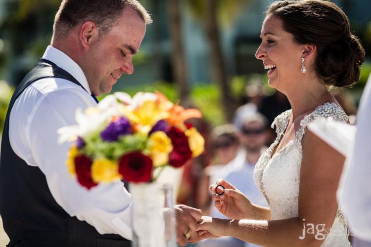 destination-mexico-wedding-jagstudios-photography-excellence-resort-brittany-josh-014