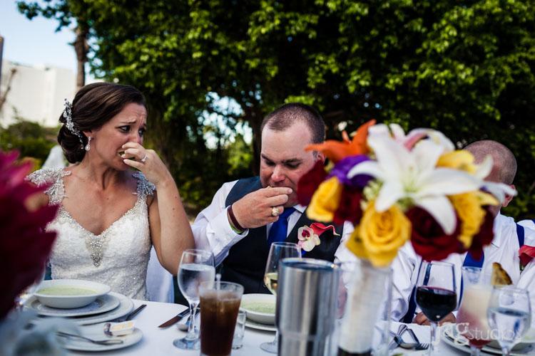 destination-mexico-wedding-jagstudios-photography-excellence-resort-brittany-josh-020
