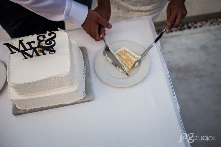 destination-mexico-wedding-jagstudios-photography-excellence-resort-brittany-josh-022