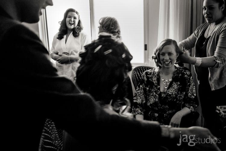 destination-denver-industrial-mile-high-wedding-jagstudios-photography-002