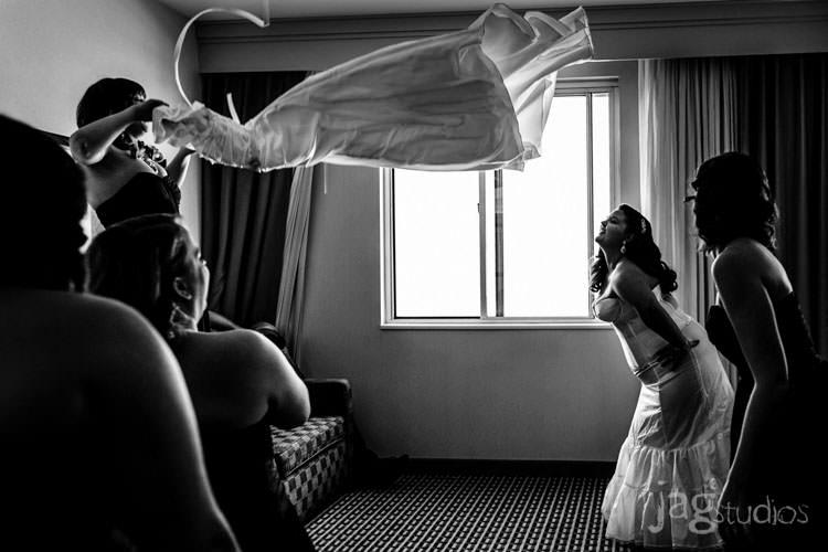 destination-denver-industrial-mile-high-wedding-jagstudios-photography-004
