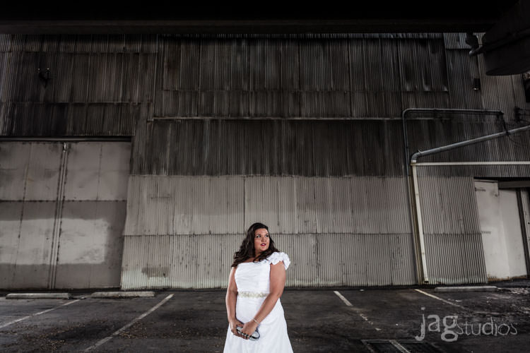 destination-denver-industrial-mile-high-wedding-jagstudios-photography-010