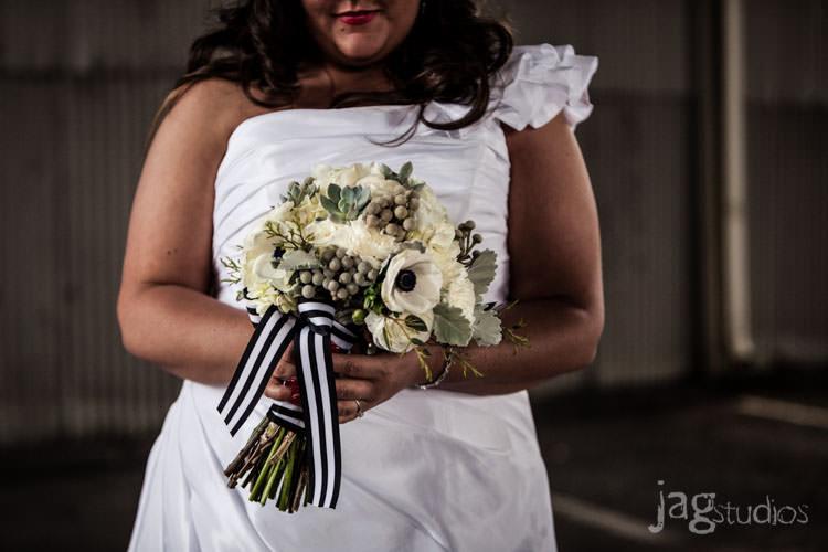 destination-denver-industrial-mile-high-wedding-jagstudios-photography-011