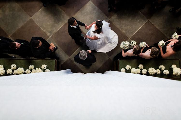 destination-denver-industrial-mile-high-wedding-jagstudios-photography-016