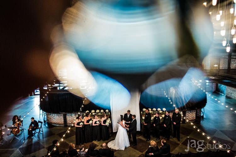 destination-denver-industrial-mile-high-wedding-jagstudios-photography-017