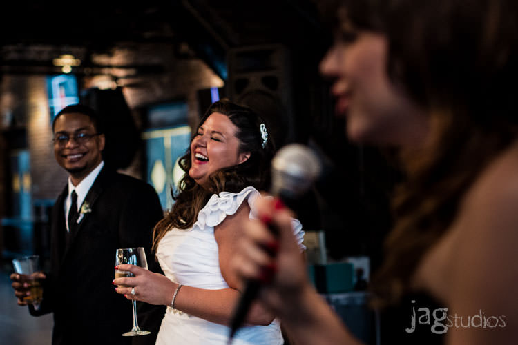 destination-denver-industrial-mile-high-wedding-jagstudios-photography-025