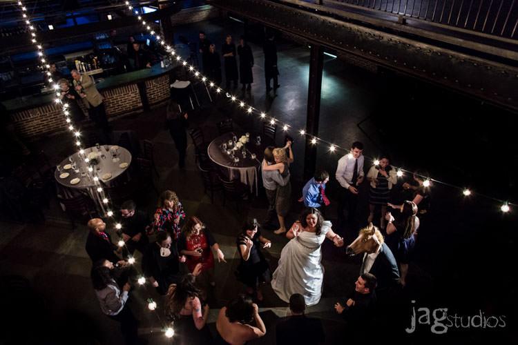 destination-denver-industrial-mile-high-wedding-jagstudios-photography-028