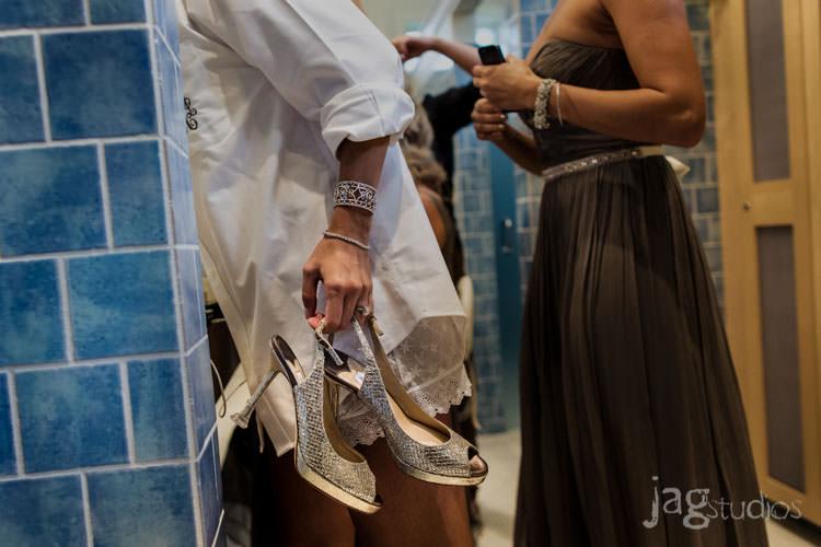 enchanted-luxury-winvian-wedding-fall-barn-jagstudios-johnna-chris-002