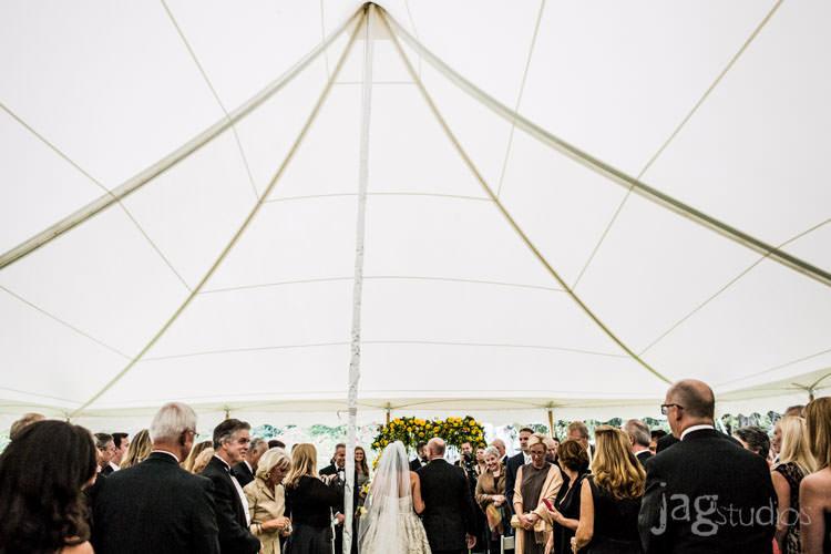 enchanted-luxury-winvian-wedding-fall-barn-jagstudios-johnna-chris-010