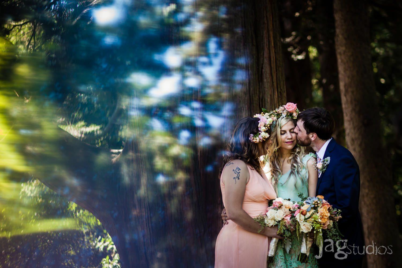 elizabeth park garden-unique-offbeat-wedding-summer-jagstudios-photography
