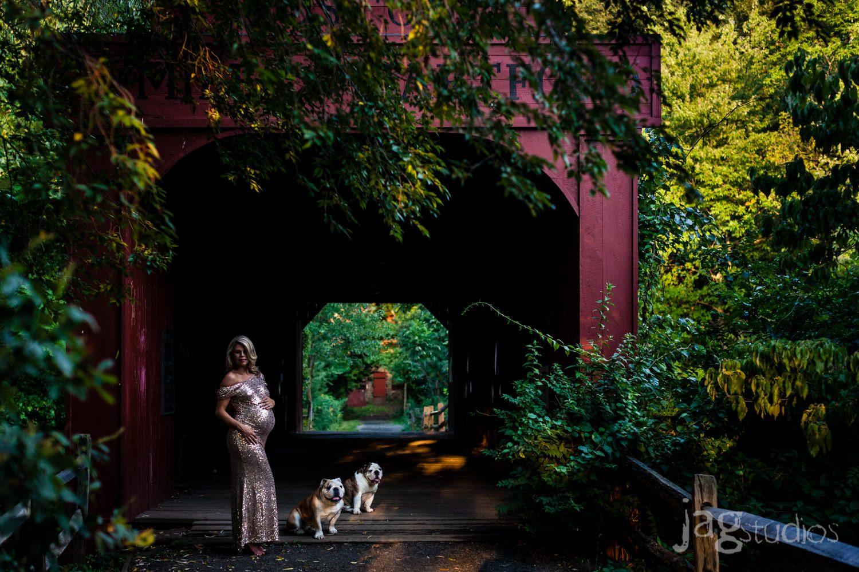 maternity-luxury-outdoors