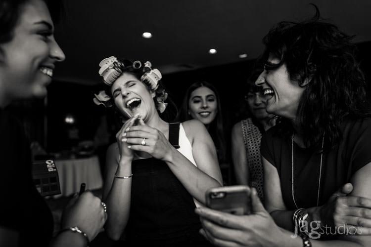 stylish-edgy-lawnclub-wedding-new-haven-jagstudios-photography-003