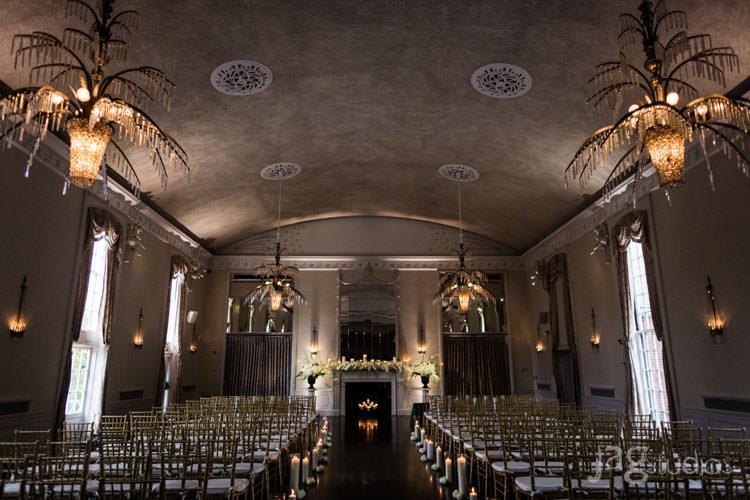 stylish-edgy-lawnclub-wedding-new-haven-jagstudios-photography-013
