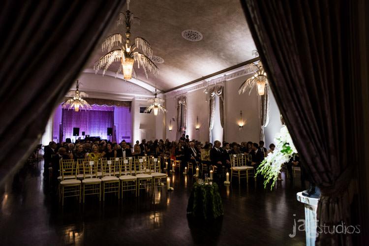 stylish-edgy-lawnclub-wedding-new-haven-jagstudios-photography-024