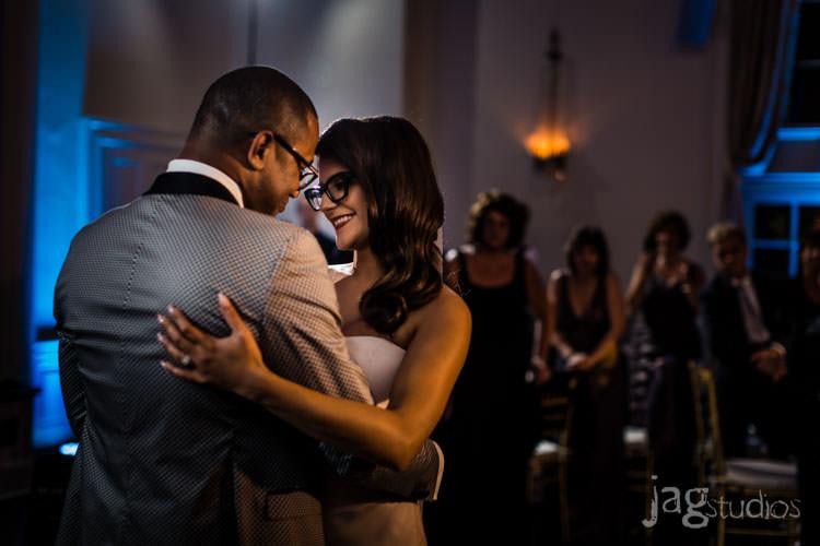 stylish-edgy-lawnclub-wedding-new-haven-jagstudios-photography-034