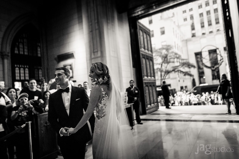 ny athletic club wedding nyc jagstudios photographyny athletic club wedding nyc jagstudios photography