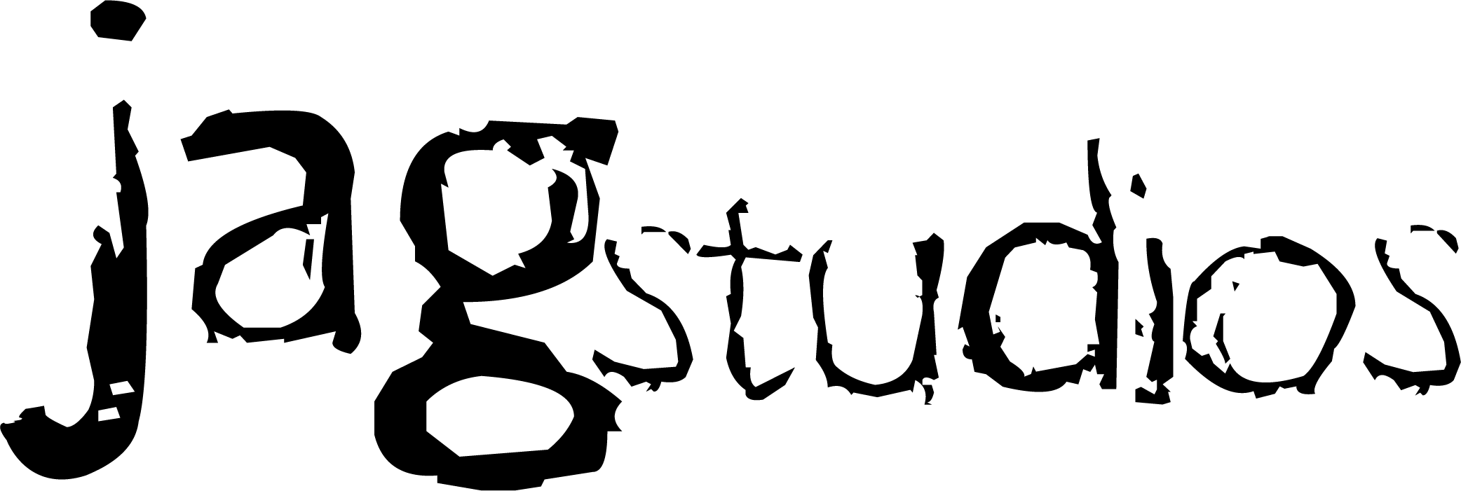 JAGstudios